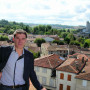 Belpech. Municipales : Pierre Armengaud candidat