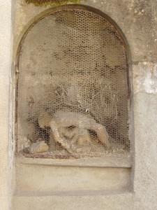 La Pietà pieta-225x300